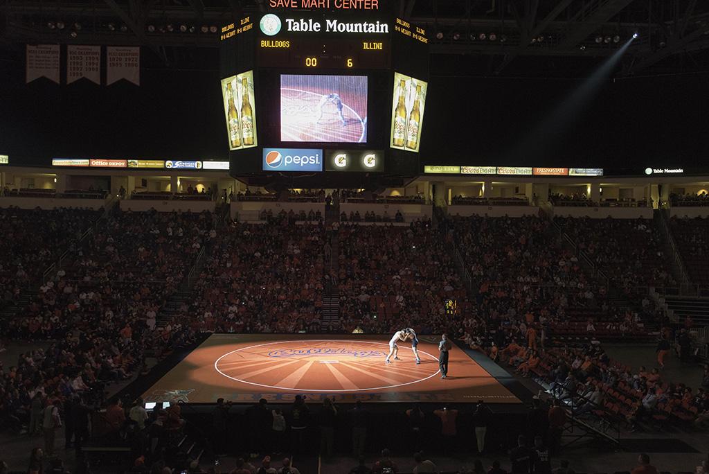 171116 Wrestling Fresno State208