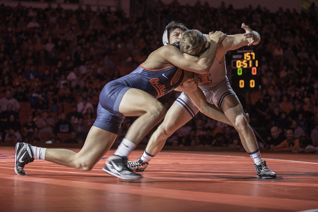 171116 Wrestling Fresno State206
