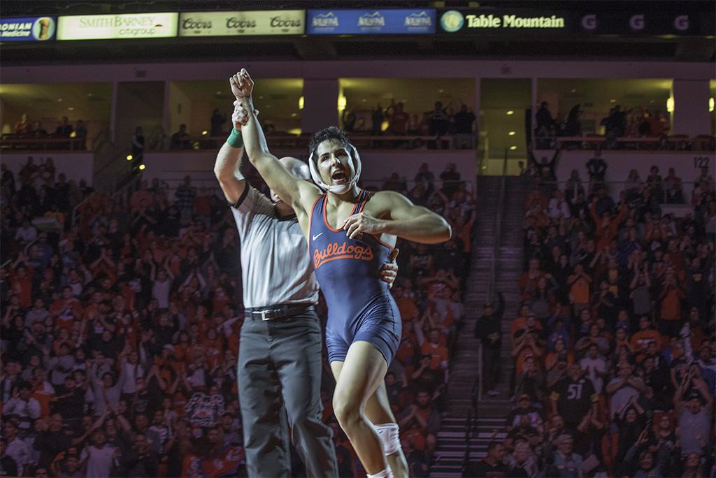 171116 Wrestling Fresno State204