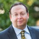 David Taub