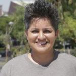 Photo of Bitwise Co-CEO Irma Olguin Jr.