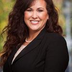 Portrait photo of Lorena Gonzalez Fletcher