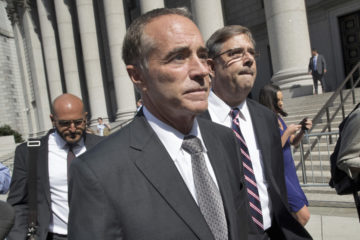 Photo of Rep. Chris Collins