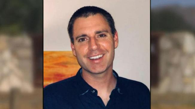 Photo of Tristan Beaudette