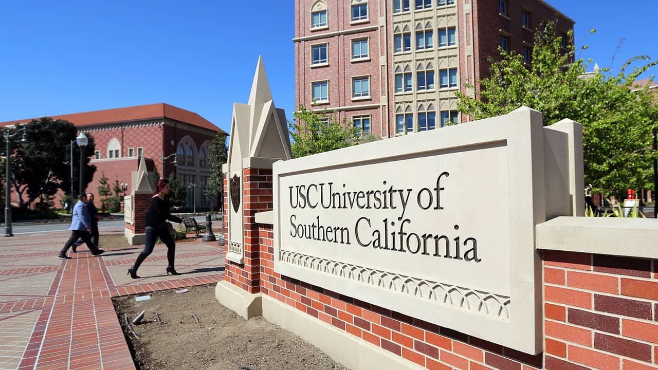 University of California to Drop SAT, ACT Test Requirements
