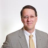 Photo of Boston University's Jay L. Zagorsky