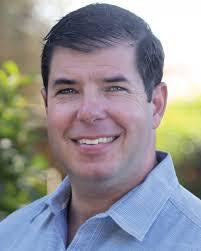 Portrait of Fresno Assemblyman Joaquin Arambula