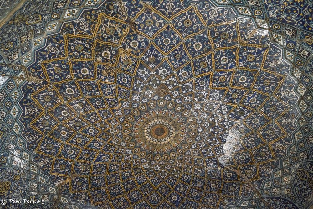Iran-blog-images-3