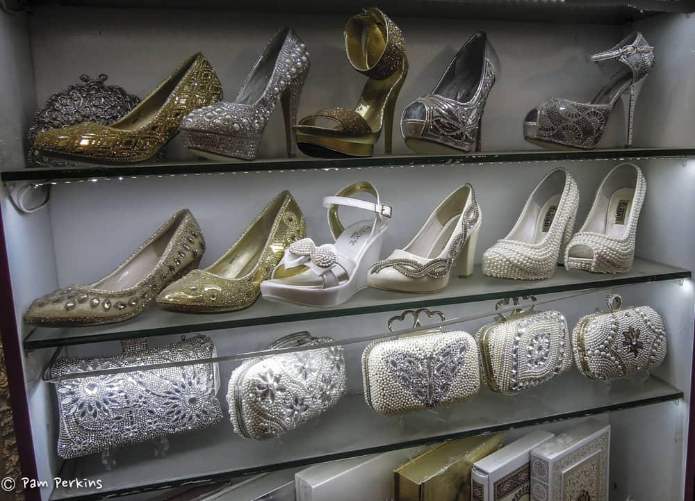 Shoes-for-Karen-N