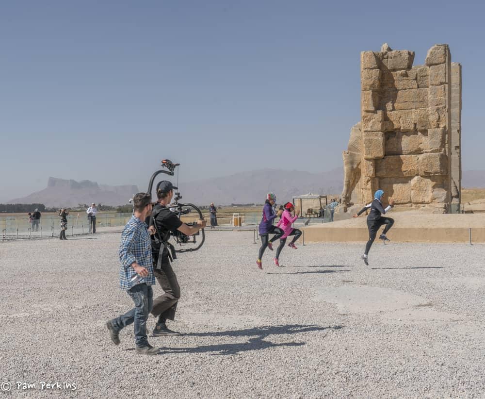 Iran-blog-images-4