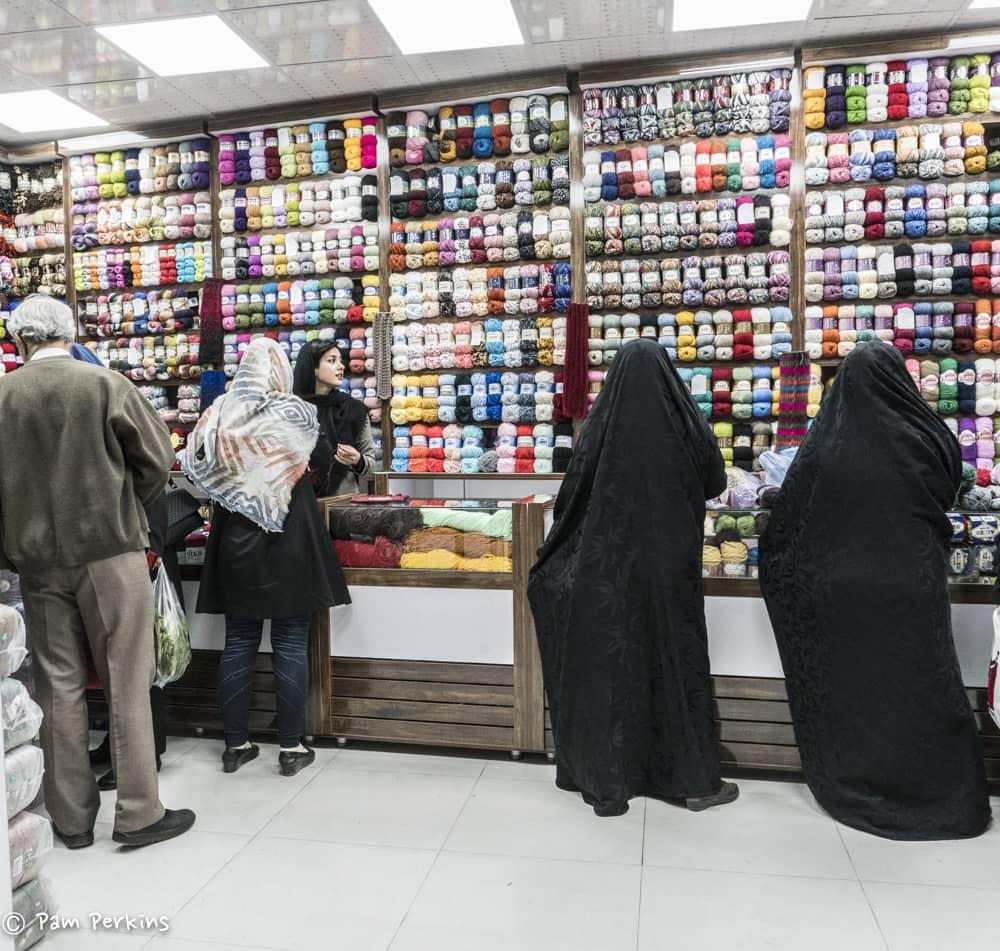 Blog-1-from-Iran-10