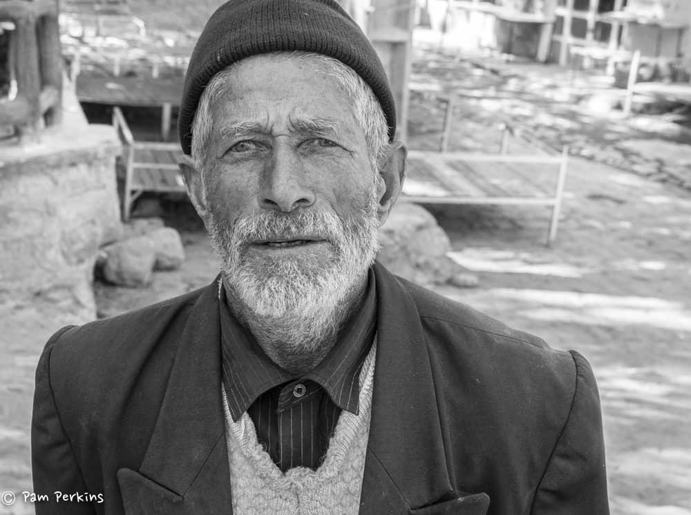 Blog-1-from-Iran-7