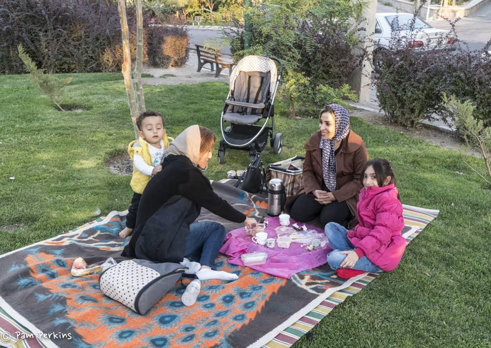 Blog-1-from-Iran-3