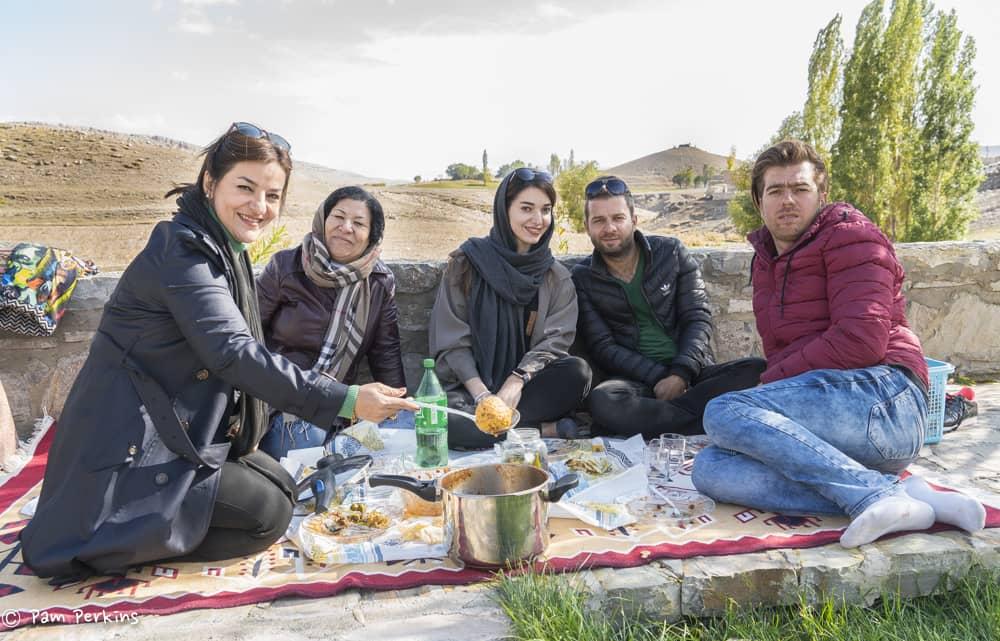 Blog-1-from-Iran-5