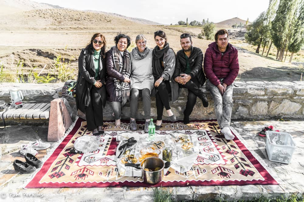 Blog-1-from-Iran-6