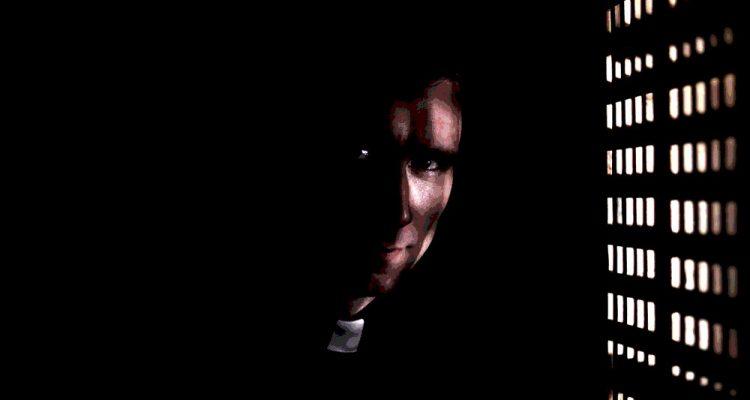 Priest confession