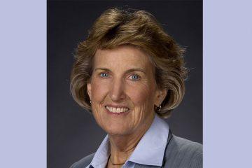Sandra Witte