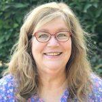 Photo of Nancy Price