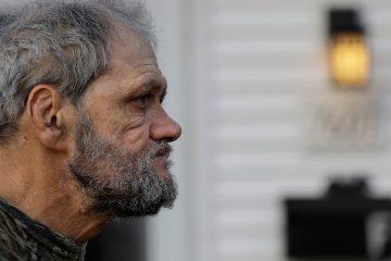 Photo of Bobby Goldberg