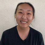 Photo of Dao Yang, DLAM/Sunnyside student
