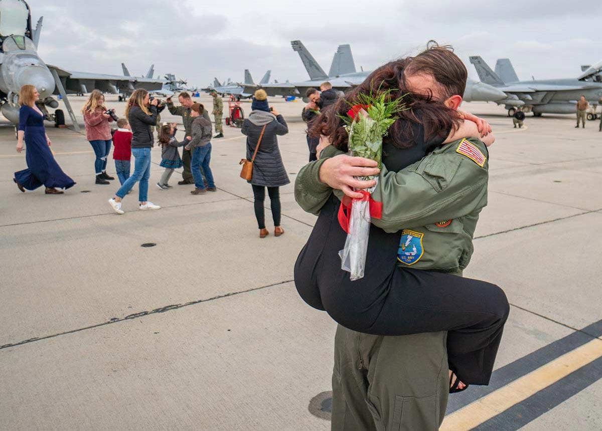 VFA-25-Embrace
