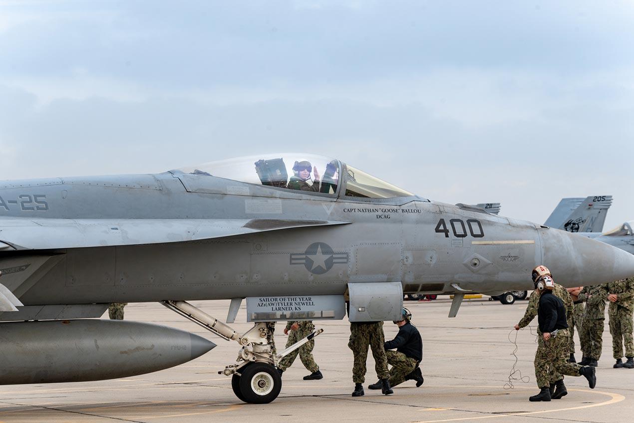 VFA-25-7
