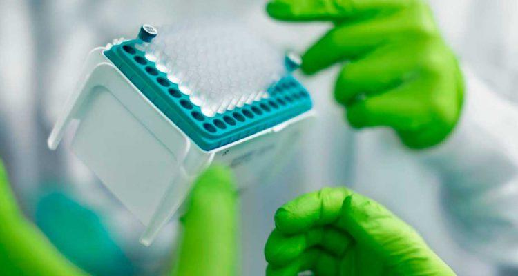 Vaccine trials for COVID-19