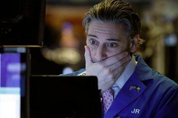 Photo of Trader John Romolo