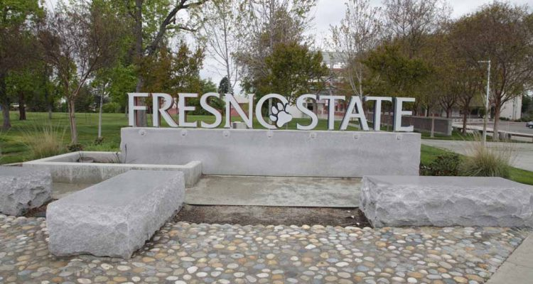 Fresno State, Other CSUs Will Continue Online Instruction in