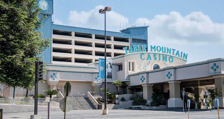 Table mountain casino friant ca hollywood hard rock casino
