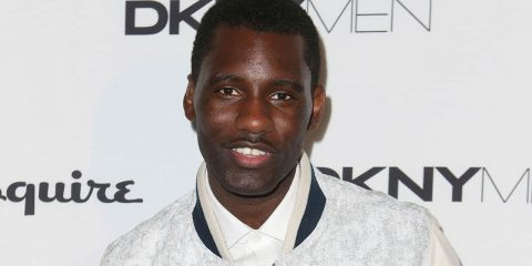 Photo of Wretch 32