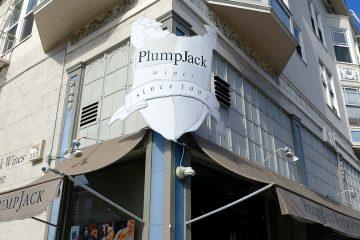 Photo of Plumpjack