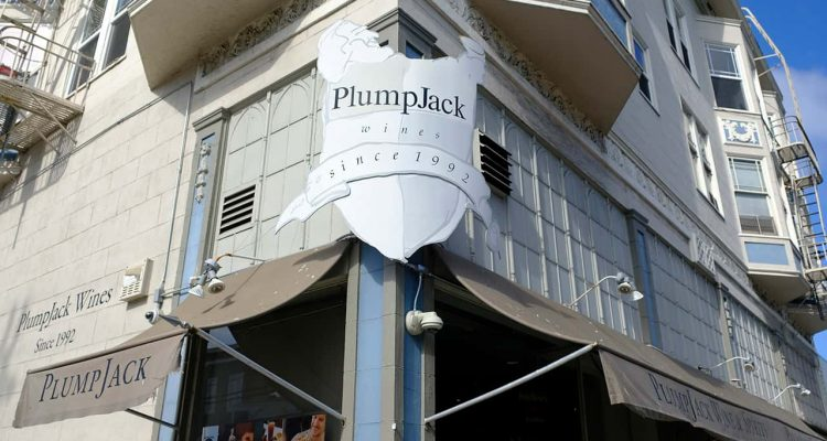 Photo of Plumpjack