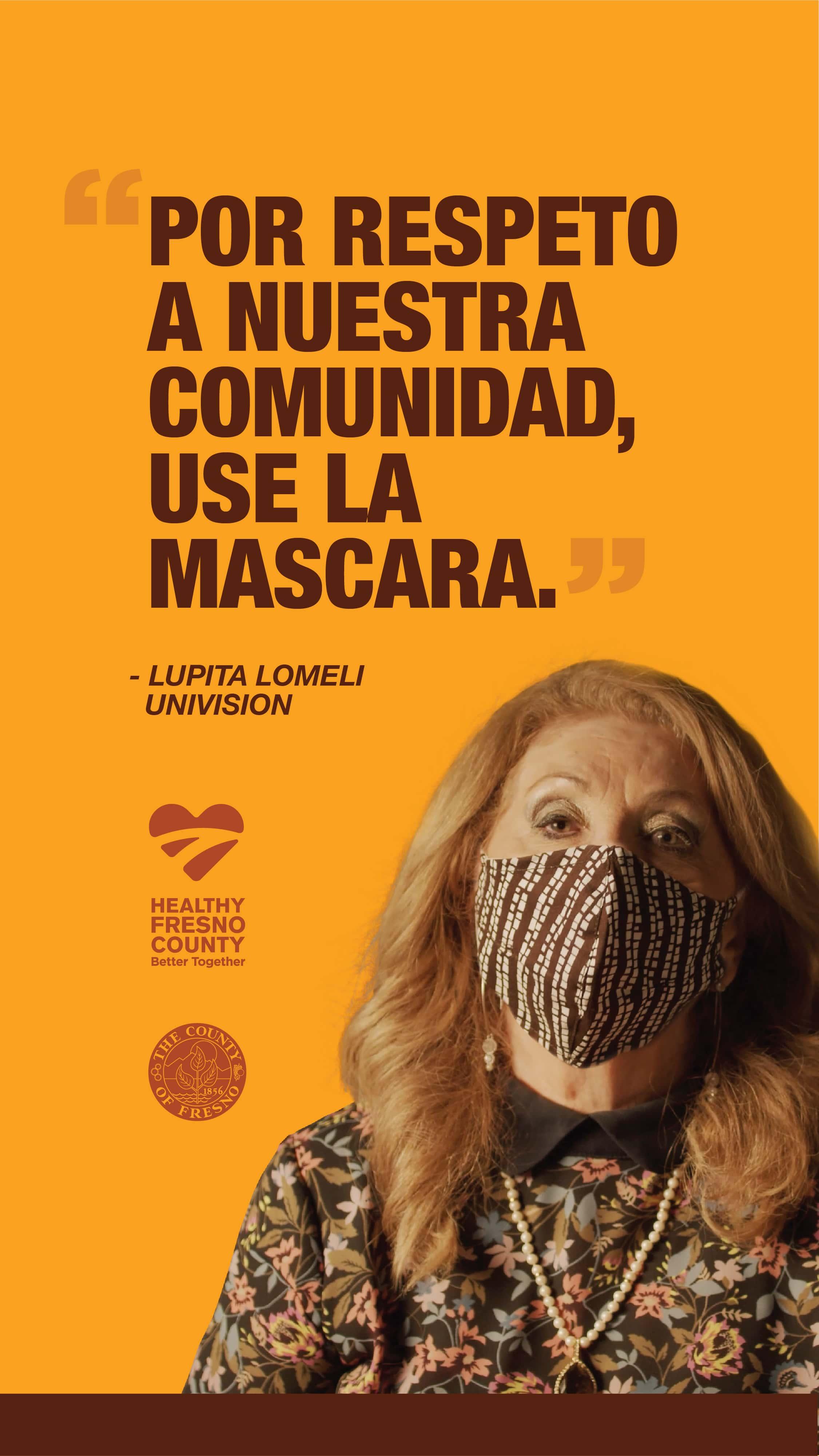FCCH200608 Coronavirus Life After Shelter Social Ad Creative_1080x1920-Lupita