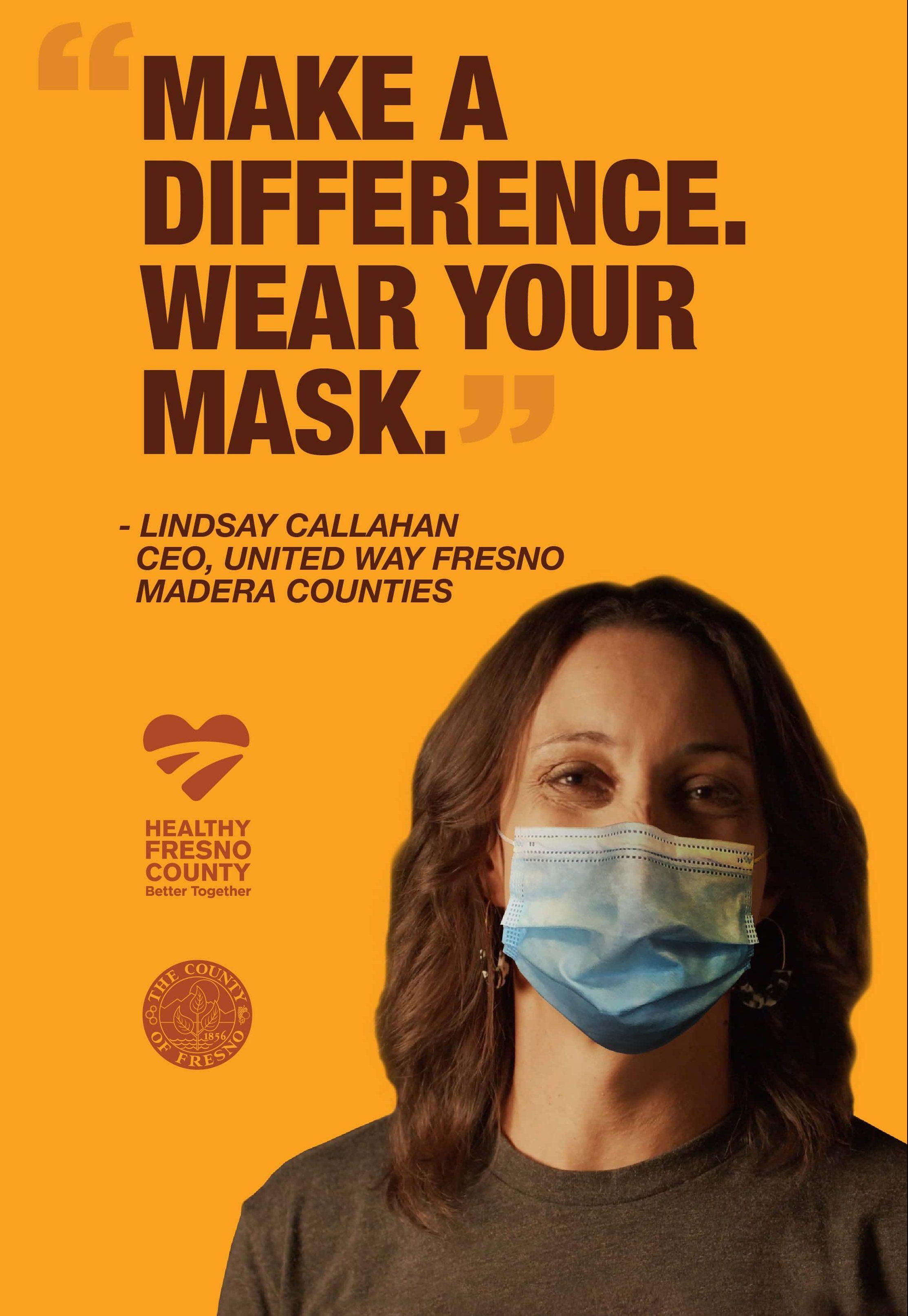 FCCH200608 Coronavirus Life After Shelter Social Ad Creative_1080x1920-Lindsay