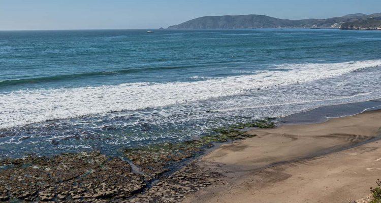Photo of Pismo Beach