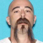 Photo of convicted killer David Machado